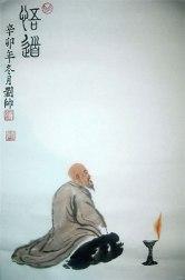 chinese-painting-meditating_LRG.jpg